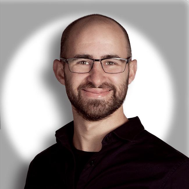 Thomas Orré - Opleider BIM Creators Academy